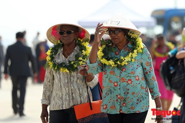 Chính thức thành lập Quỹ hỗ trợ phát triển du lịch với vốn điều lệ 300 tỷ đồng - Ảnh 1.