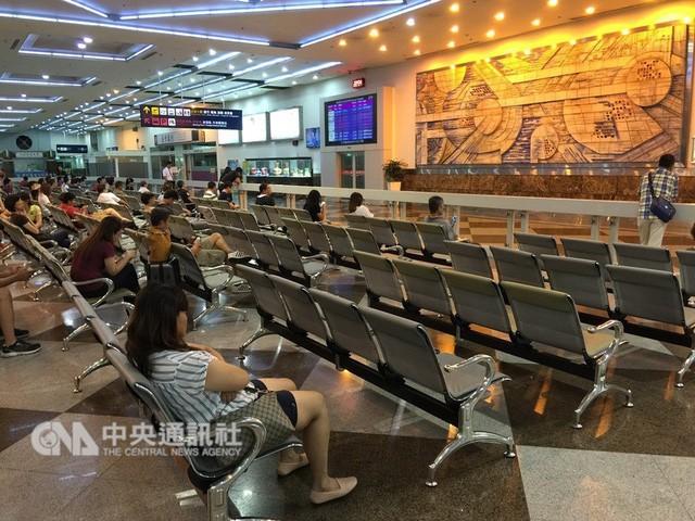 Thứ trưởng Bộ VHTTDL Lê Quang Tùng chỉ đạo làm rõ thông tin vụ việc 152 khách du lịch nghi bỏ trốn - Ảnh 1.