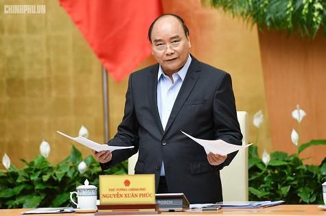 Thủ tướng giao Bộ VHTTDL kiểm tra, xử lý nghiêm vụ việc 152 du khách Việt được cho là bỏ trốn  - Ảnh 1.