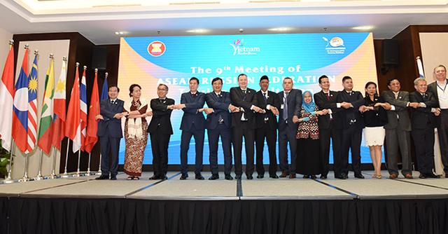 Tìm giải pháp tăng cường hợp tác du lịch và trao đổi khách ASEAN – Liên bang Nga - Ảnh 1.