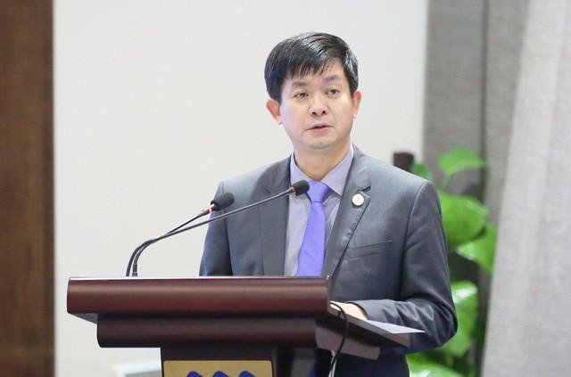 """Khai mạc Hội nghị """"Kết nối di sản phát triển du lịch ASEAN trong thời đại số"""" - Ảnh 1."""