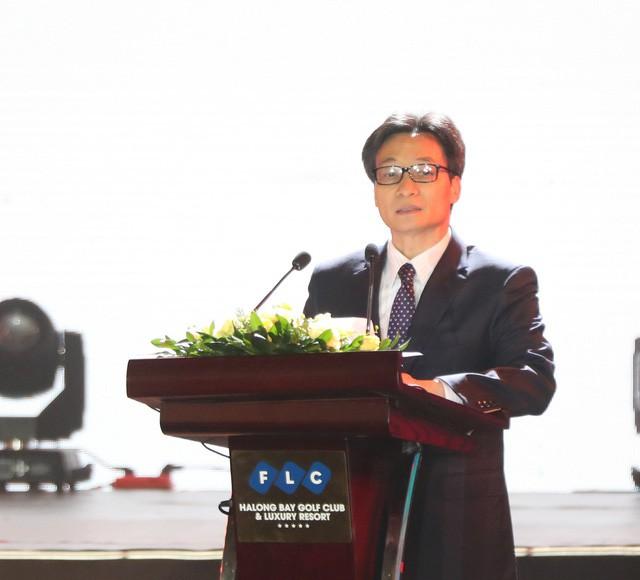 """Khai mạc Diễn dàn Du lịch ASEAN (ATF 2019): """"ASEAN - Sức mạnh của sự thống nhất"""" - Ảnh 1."""