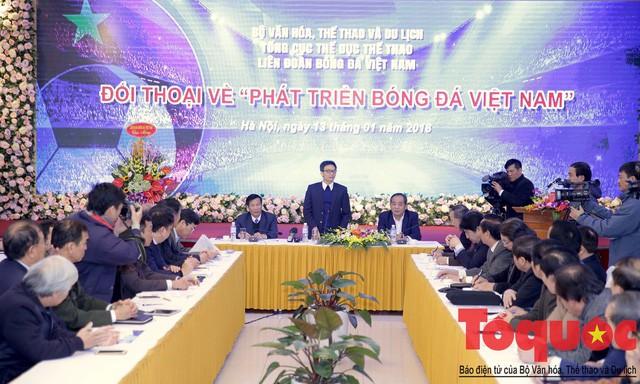 Top 10 sự kiện nổi bật của ngành Thể thao Việt Nam năm 2018 - Ảnh 3.