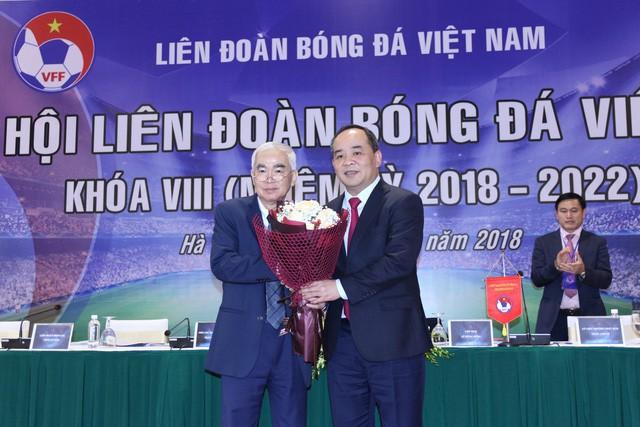 Top 10 sự kiện nổi bật của ngành Thể thao Việt Nam năm 2018 - Ảnh 4.