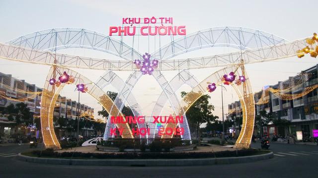 Kiên Giang: Tổ chức các hoạt động văn hóa, thể thao, lễ hội mừng Xuân Kỷ Hợi 2019 thiết thực, tiết kiệm, lành mạnh - Ảnh 1.