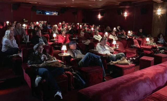 Quảng bá du lịch Quảng Bình qua điện ảnh tại Hollywood - Ảnh 2.