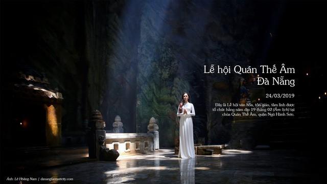 Những sự kiện hứa hẹn đầy hấp dẫn tại Đà Nẵng trong năm 2019 - Ảnh 2.