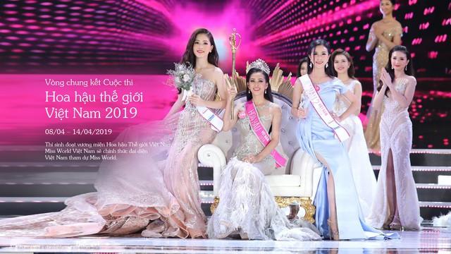 Những sự kiện hứa hẹn đầy hấp dẫn tại Đà Nẵng trong năm 2019 - Ảnh 5.