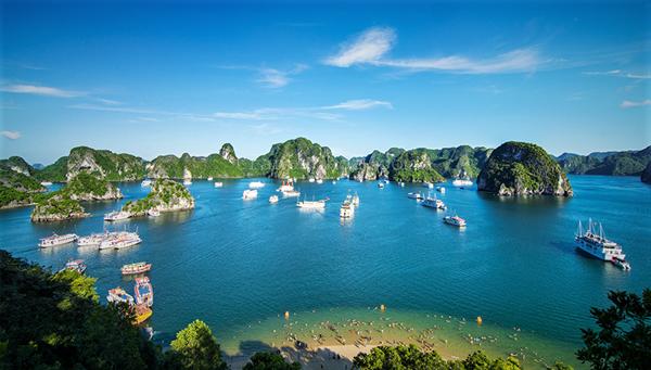 Hoàn tất công tác chuẩn bị cho Diễn đàn Du lịch ASEAN (ATF) 2019 - Ảnh 1.