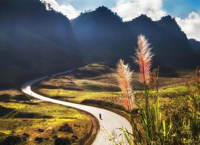 Phê duyệt quy hoạch chung xây dựng Khu du lịch quốc gia Mộc Châu đến năm 2030 - Ảnh 2.