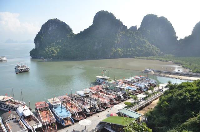Quảng Ninh đã sẵn sàng cho Diễn đàn du lịch ASEAN (ATF) 2019 - Ảnh 1.