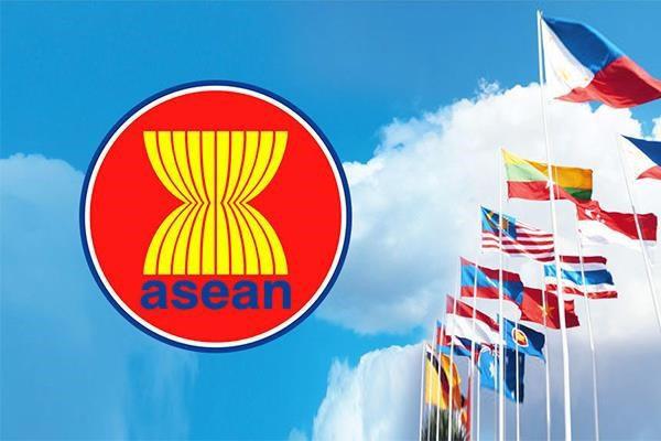Cơ hội giành 2.000 euro khi thiết kế logo ASEAN 2020 - Ảnh 1.