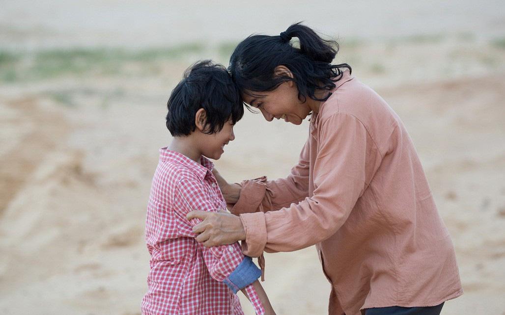 Liên hoan phim Việt Nam lần thứ XXI chú trọng yếu tố dân tộc, nhân văn, sáng tạo và hội nhập - Ảnh 3.
