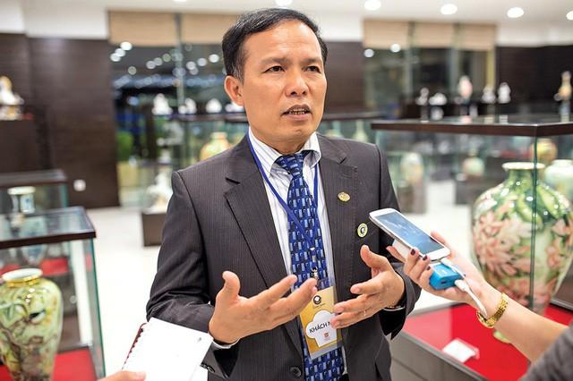 Năm 2018, Du lịch Việt Nam đạt nhiều thành tựu - Ảnh 2.