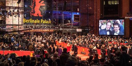 LHP Berlin lùi ngày tổ chức thường niên kể từ năm 2020 - Ảnh 1.