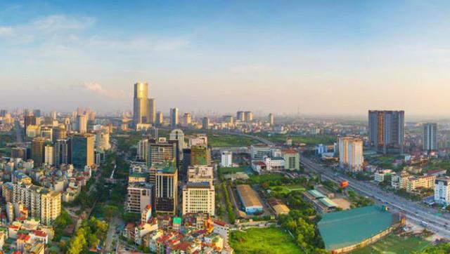 """Những địa chỉ tại Hà Nội được dự đoán là sẽ """"đông như mắc cửi"""" trong những ngày diễn ra thượng đỉnh Mỹ - Triều - Ảnh 1."""