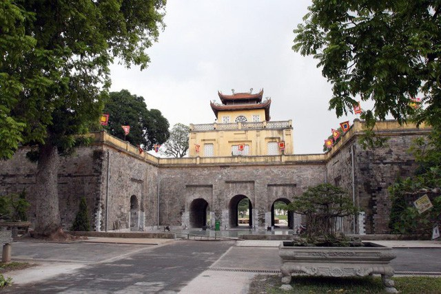 """Những địa chỉ tại Hà Nội được dự đoán là sẽ """"đông như mắc cửi"""" trong những ngày diễn ra thượng đỉnh Mỹ - Triều - Ảnh 2."""