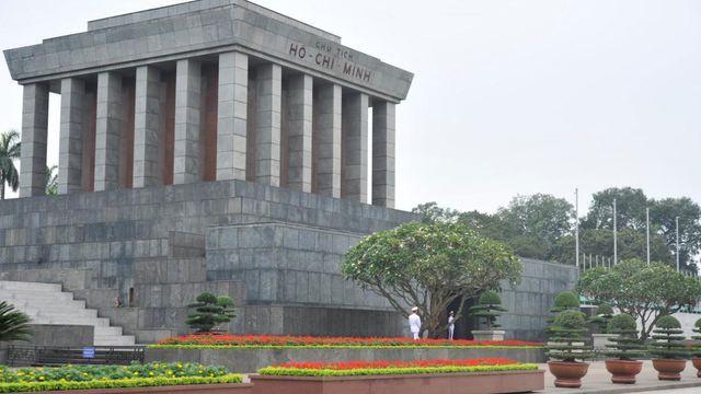 Báo Anh đưa ra cả chục lý do khuyên du khách nên tới Việt Nam - Ảnh 2.