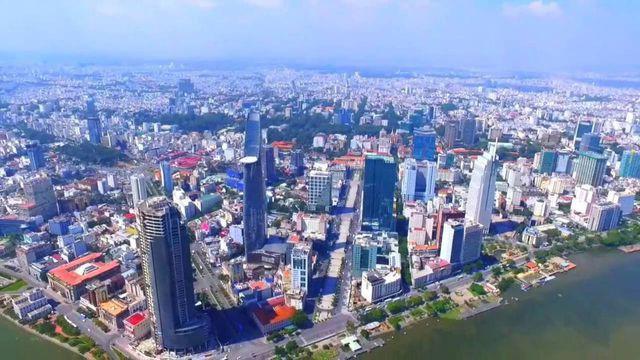 Báo Anh đưa ra cả chục lý do khuyên du khách nên tới Việt Nam - Ảnh 7.