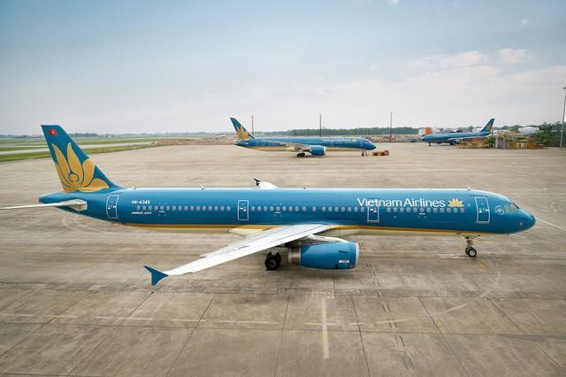 Vietnam Airlines và Bộ Du lịch Campuchia hợp tác phát triển du lịch  giai đoạn 2019-2021 - Ảnh 2.