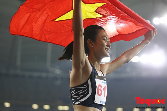lat_do_thai_lan_dien_kinh_viet_nam_thong_tri_sea_games_29_3__kbqy_vxnx_kcsh