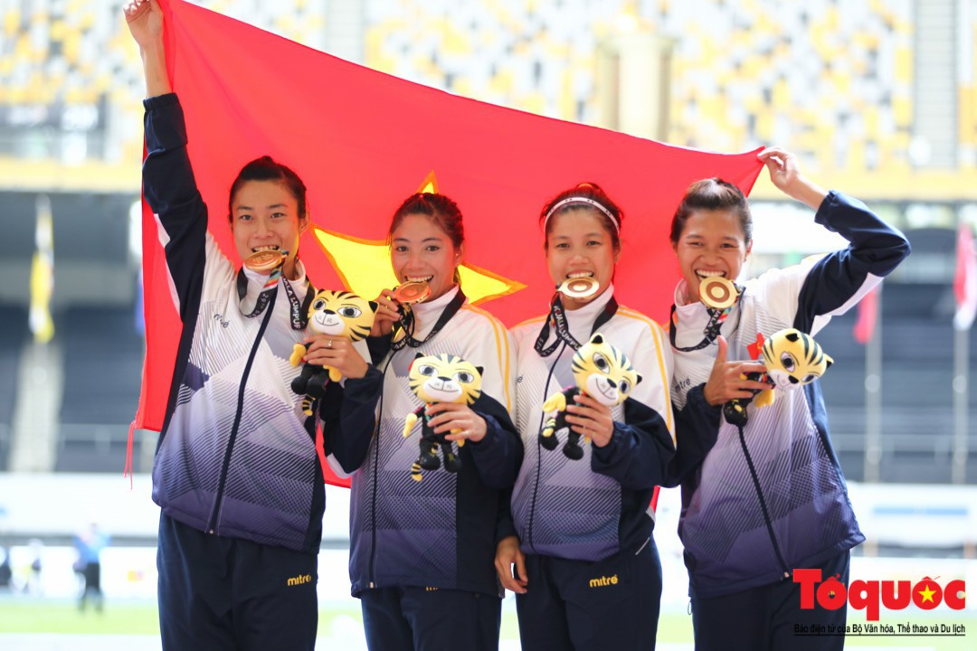 lat_do_thai_lan_dien_kinh_viet_nam_thong_tri_sea_games_29_5__abja