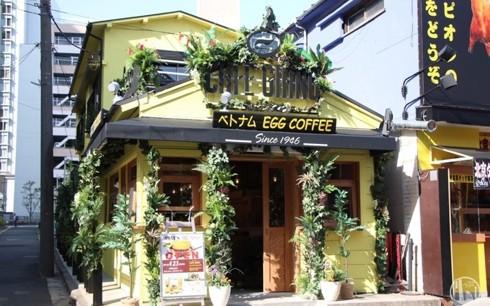 Ẩm thực Việt Nam thu hút thực khách tại Nhật Bản - Ảnh 5.