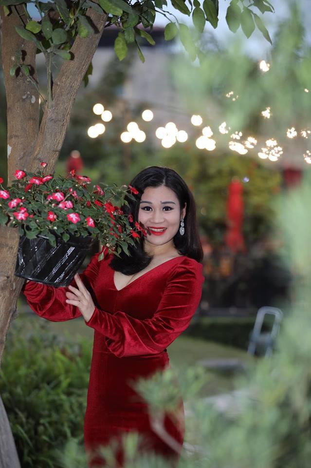 Dạ tiệc âm nhạc mở màn chuỗi chương trình kỷ niệm 60 năm thành lập Nhà hát Nhạc Vũ Kịch Việt Nam - Ảnh 2.