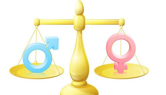 Cần Thơ: Tạo bước chuyển biến mạnh mẽ về nhận thức và hành động trong thực hiện bình đẳng giới - Ảnh 1.