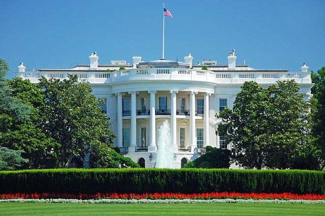 Mỹ: Thực hiện chiến dịch quảng bá du lịch đến thị trường tiềm năng  - Ảnh 1.