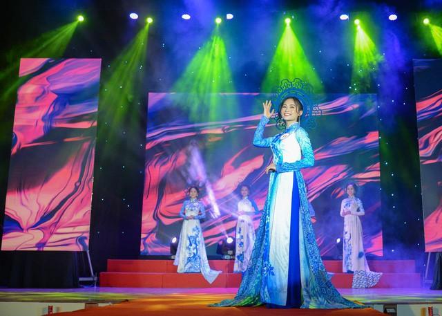 Hội thi Nét đẹp văn hóa các dân tộc tỉnh Ninh Thuận lần thứ I – 2019 - Ảnh 1.