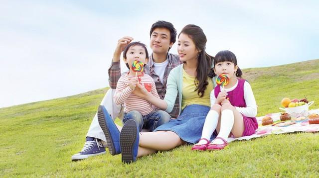 Thanh Hóa: Sẽ tổ chức điều tra xã hội học và kiểm tra liên ngành về công tác gia đình - Ảnh 1.