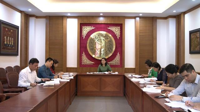 Xây dựng Đề án nhằm thúc đẩy phát triển kinh tế vùng dân tộc thiểu số - Ảnh 2.