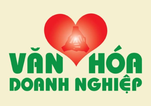 Lào Cai: Triển khai cuộc vận động Xây dựng văn hóa doanh nghiệp Việt Nam trên địa bàn tỉnh  - Ảnh 1.