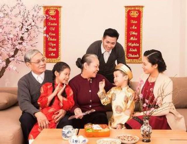 Quảng Nam: Nâng cao kỹ năng điều hành hoạt động câu lạc bộ gia đình phát triển bền vững - Ảnh 1.