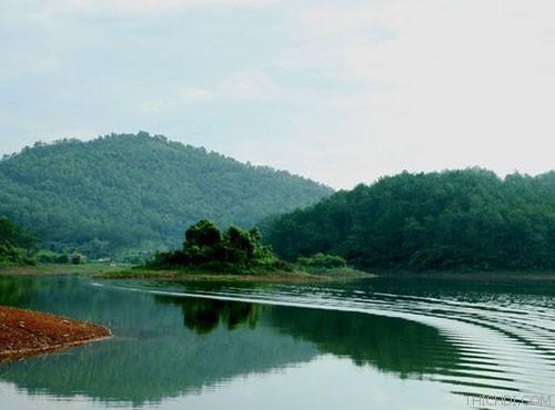 Bắc Giang: Tiến hành rà soát, thống kê khu, điểm du lịch - Ảnh 1.
