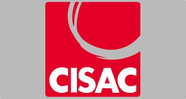 Việt Nam tham dự cuộc họp Đại hội đồng Liên minh Quốc tế các Hiệp hội nhà soạn nhạc và lời CISAC - Ảnh 1.