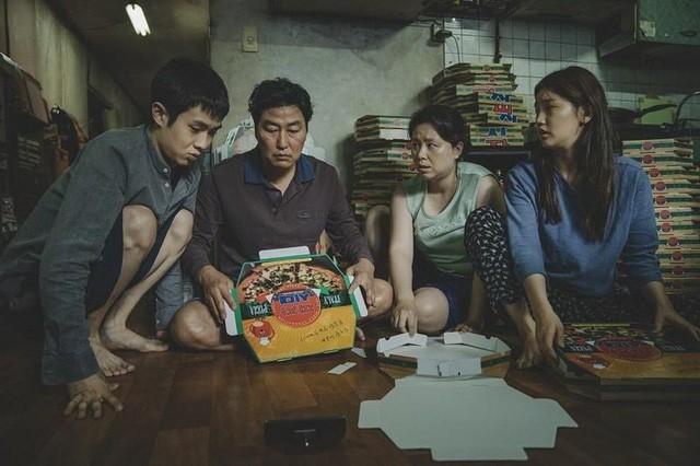 Công nghiệp văn hóa: Đào tạo nguồn nhân lực cho điện ảnh  - Ảnh 4.