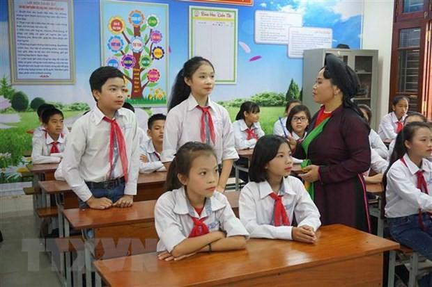 Bắc Ninh thực hiện chính sách tôn vinh, đãi ngộ nghệ nhân quan họ - Ảnh 2.
