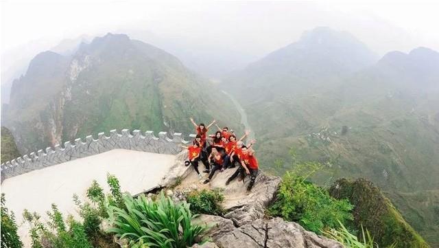 Hà Giang tăng cường công tác quản lý, bảo vệ và phát huy giá trị di sản văn hóa - Ảnh 1.