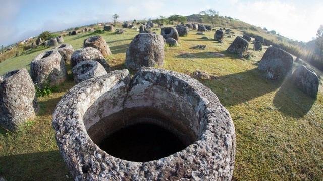 Tám di sản thế giới mới vừa được UNESCO công nhận - Ảnh 6.