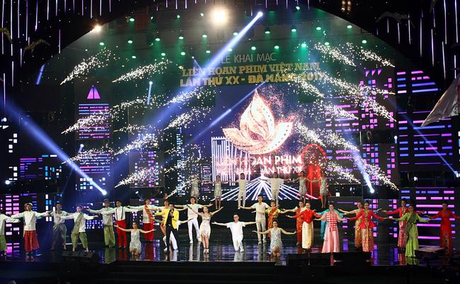 Xây dựng nền công nghiệp điện ảnh Việt Nam dân tộc, nhân văn, sáng tạo và hội nhập - Ảnh 1.