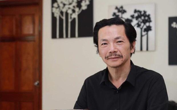 Phong tặng, truy tặng danh hiệu NSND, NSƯT: Ghi nhận những đóng góp của các nghệ sĩ cho nền nghệ thuật Việt Nam - Ảnh 1.