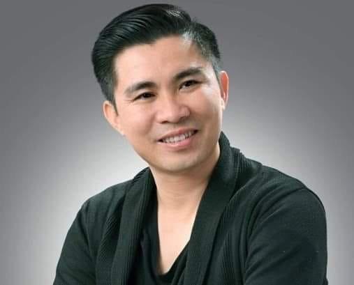 Phong tặng, truy tặng danh hiệu NSND, NSƯT: Ghi nhận những đóng góp của các nghệ sĩ cho nền nghệ thuật Việt Nam - Ảnh 5.
