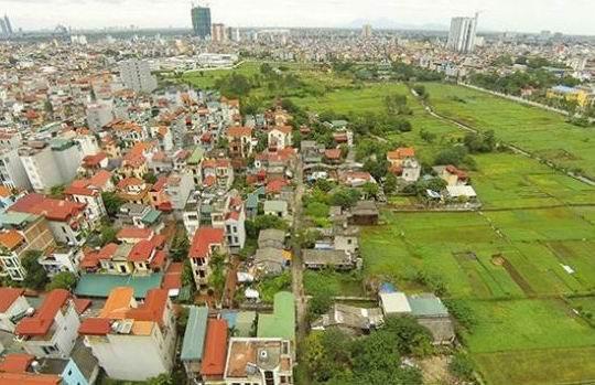 Bộ VHTTDL là thành viên Hội đồng thẩm định nhiệm vụ lập Quy hoạch hệ thống đô thị và nông thôn - Ảnh 1.