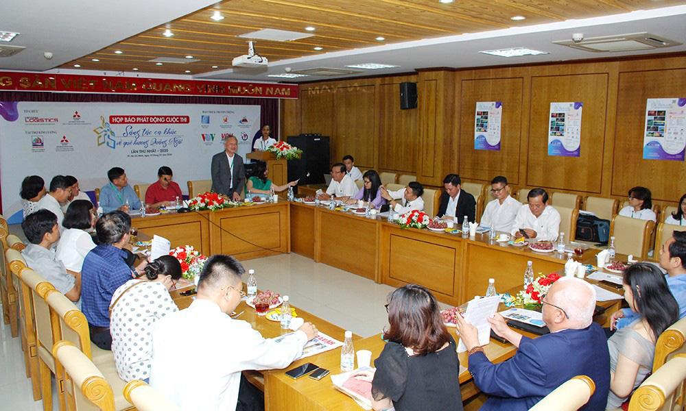 Cụm tin văn hóa, gia đình tại các tỉnh Quảng Nam, Quảng Ngãi, Bình Định - Ảnh 1.