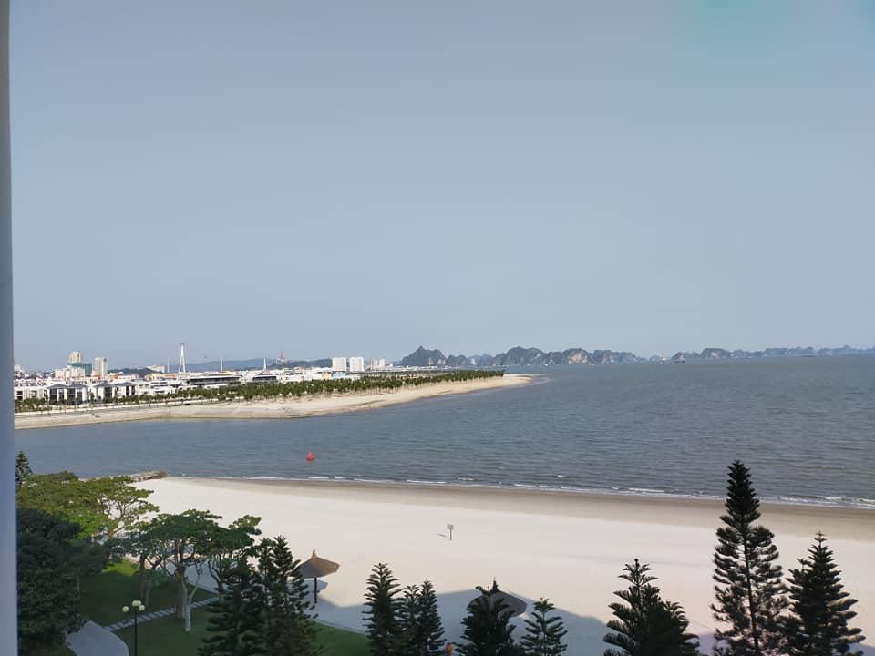 Miễn phí tham quan vịnh Hạ Long ban ngày từ 15/5/2020 - Ảnh 1.