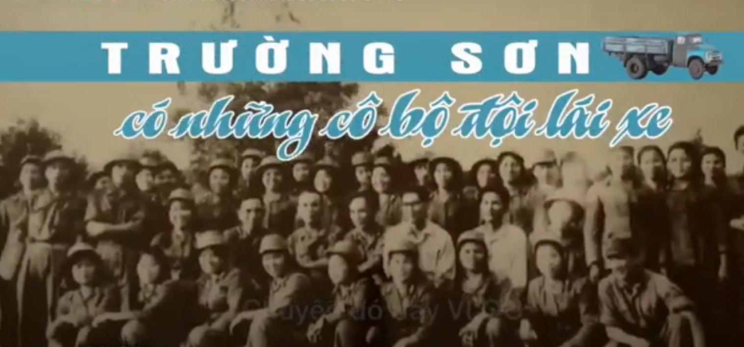 Bộ VHTTDL tổ chức Tuần phim Kỷ niệm 130 năm Ngày sinh Chủ tịch Hồ Chí Minh (19/5/1890 - 19/5/2020) - Ảnh 1.