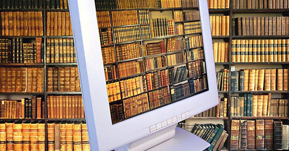 """Khảo sát xây dựng Đề án """"Đẩy mạnh ứng dụng khoa học và công nghệ trong hoạt động thư viện ở Việt Nam"""""""