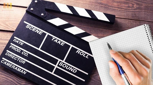 Bộ VHTTDL ban hành Kế hoạch rà soát văn bản quy phạm pháp luật liên quan đến lĩnh vực điện ảnh - Ảnh 1.